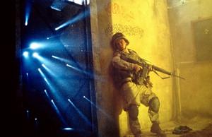 Black Hawk Down - Yurek