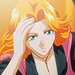 Bleach - bleach-anime icon