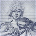 Blends 63 - lindsey-stirling photo