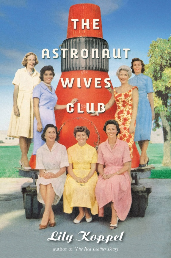 The Astronaut Wives Club season 1 Download Full Show