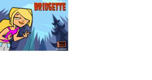 Bridgette's makeover