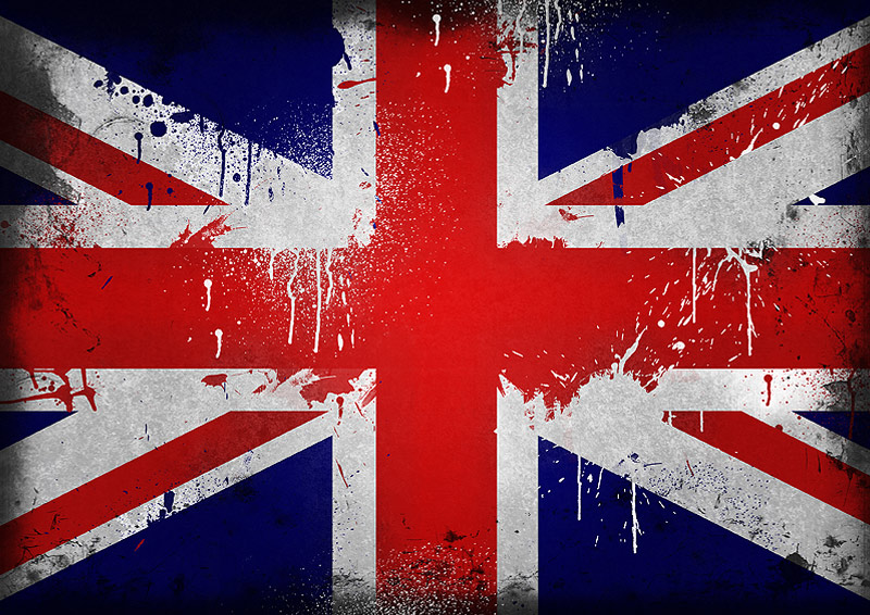 British PuNk Rock Images Punk HD Wallpaper And Background Photos