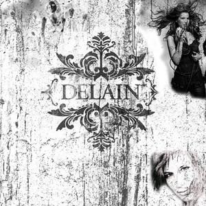 CD Cover fan Art