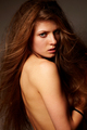 Candice De Visser - redheads photo