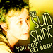 Carol Peletier - the-walking-dead-carol-peletier icon