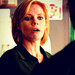 Catherine - catherine-willows icon
