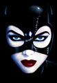 Catwoman catwoman 18644583 - catwoman photo