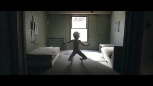 Chandelier {Music Video}