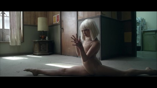 Sia images chandelier music video hd fond dcran and background sia fond dcran with a hot tub called chandelier music video mozeypictures Gallery