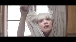 Chandelier {Music Video}
