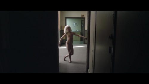 Sia images chandelier music video hd wallpaper and background sia wallpaper called chandelier music video mozeypictures Image collections
