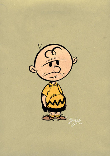 peanuts images charlie brown wallpaper and background