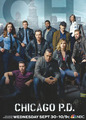 Chicago PD - chicago-pd-tv-series photo