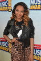 China Anne Mcclain got her michael jackson shirt on - michael-jackson photo
