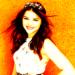 Chloe Grace Moretz - chloe-moretz icon