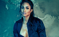 Ciara Shape magazine - ciara wallpaper