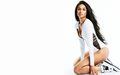 ciara - Ciara Shape magazine wallpaper