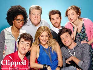 Clipped Season 1