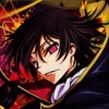 Code Geass foto with Anime entitled Code Geass