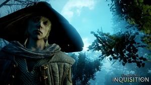 Cole | Dragon Age: Inquisition