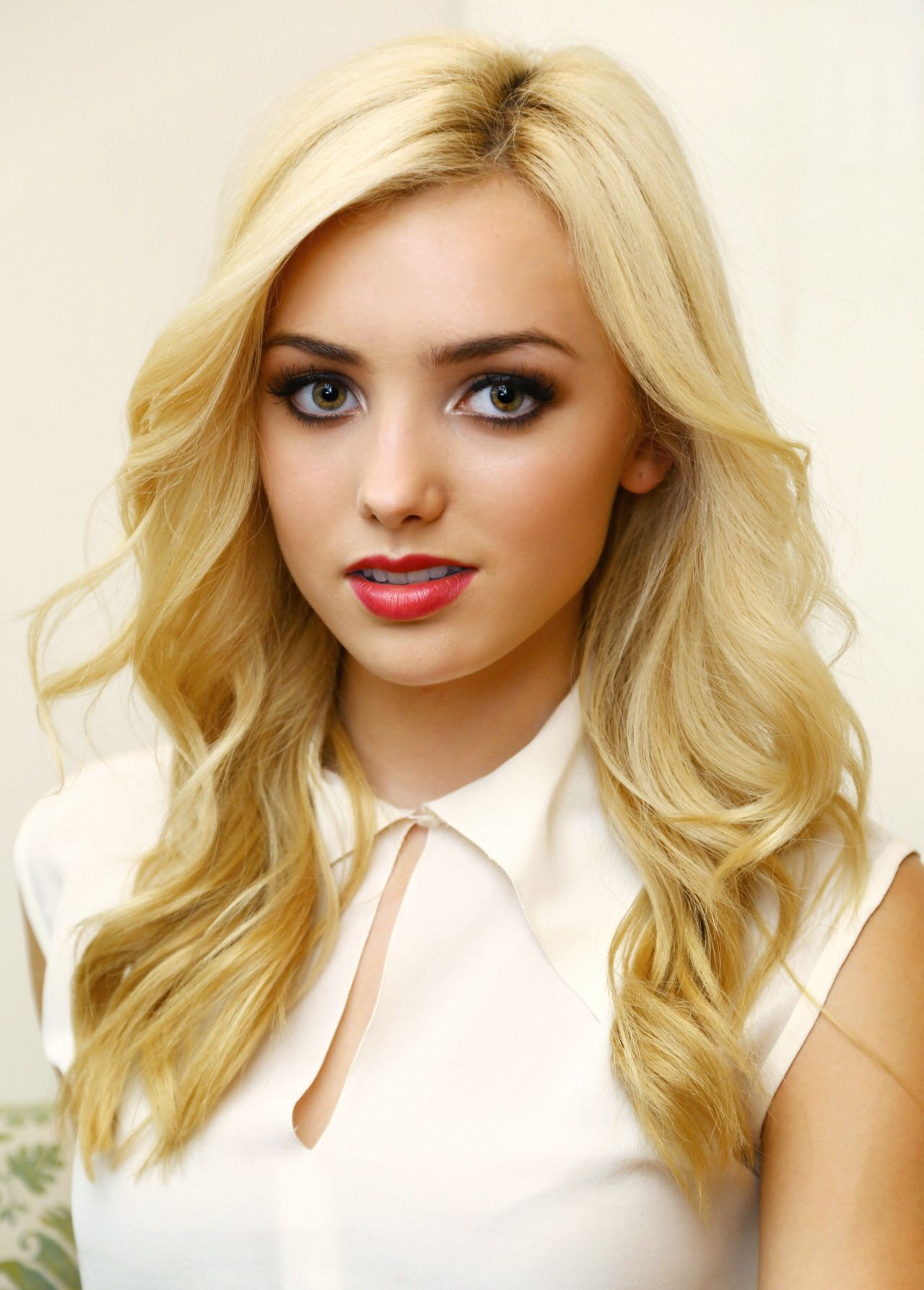 Peyton Roi List Images Cool Hd Wallpaper And Background