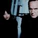 Coulson/Skye - coulson-and-skye icon