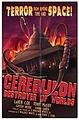 Crerebulon Destroyer of Worlds - video-games photo