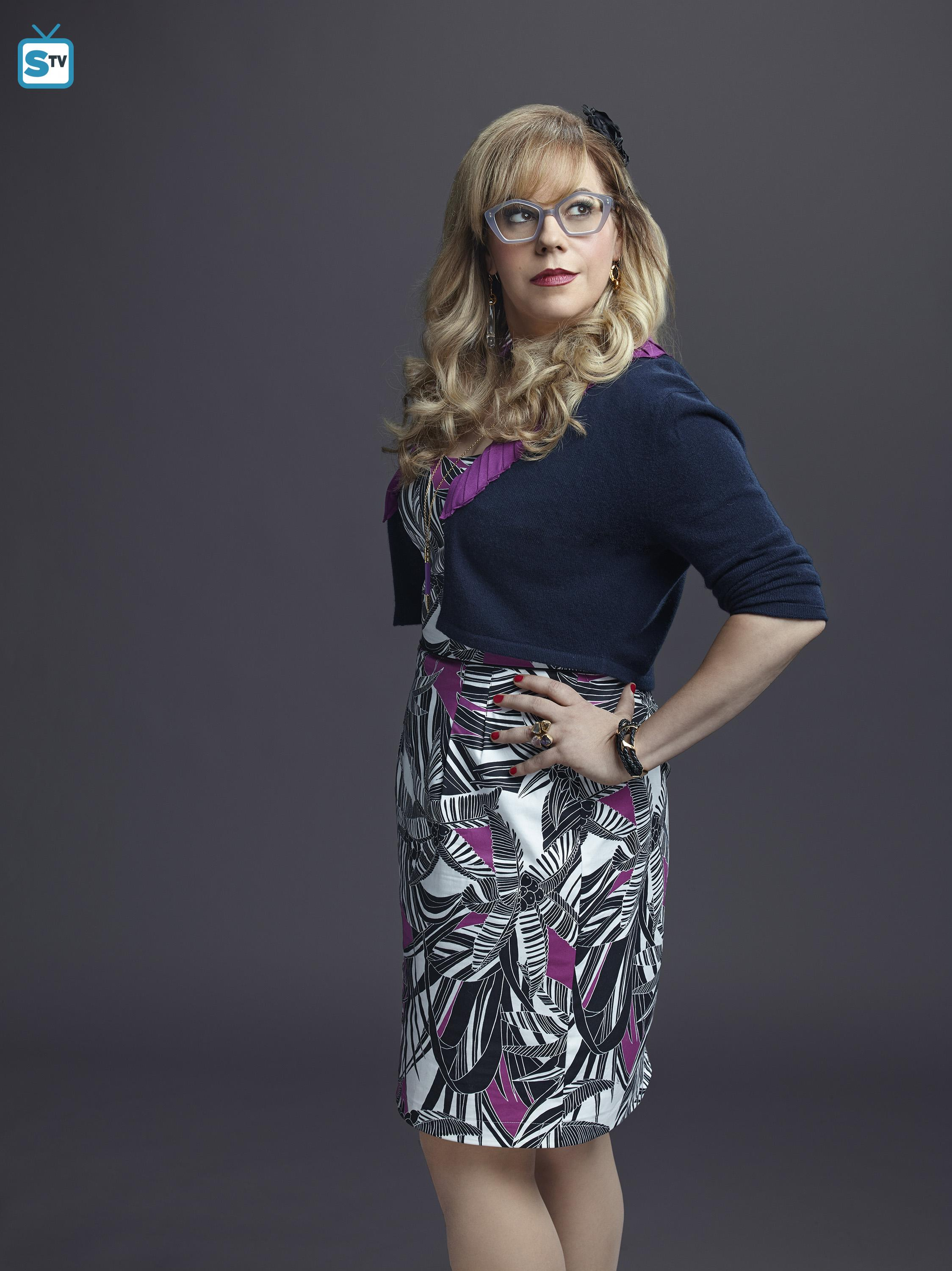 penelope garcia weight loss