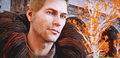 Cullen | Dragon Age: Inquisition - video-games photo