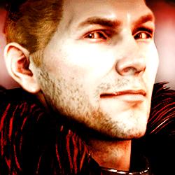 Cullen | Icon Bearbeiten Von me~