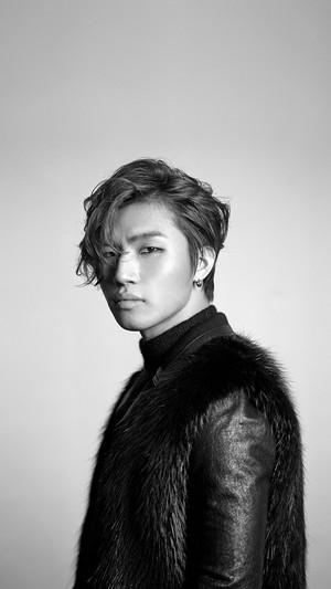 Daesung hottieღღ