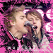 Danny and Tom - mcfly icon