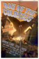 Day of the Colossus - video-games photo