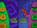 Day of the Tentacle - video-games photo