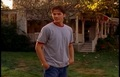 Dean Forester