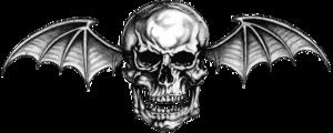 Deathbat3