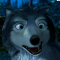 Derpy Humphrey - User icon by NOSEE - alpha-and-omega photo