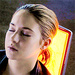 Divergent - Tris - divergent icon