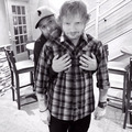 Ed :D - ed-sheeran photo