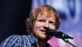 Ed performs at Amway Center - ed-sheeran photo