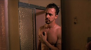 Edward Norton as Derek Vinyard