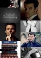 Elijah Mikaelson - Aesthetics - elijah fan art
