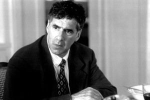 Elliott Gould as Murray