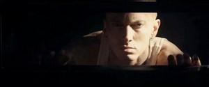 Eminem facebookcover