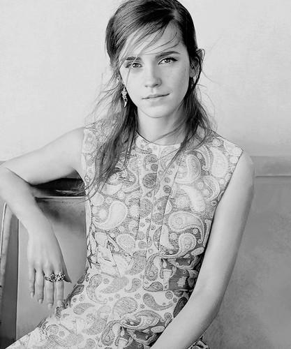 Emma Watson Images Emma Watson Wallpaper And Background