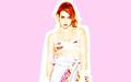 Emma - emma-roberts wallpaper