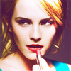 http://images6.fanpop.com/image/photos/38800000/Emma-icon-emma-watson-38867523-100-100.jpg
