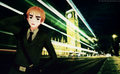 England and London - hetalia photo