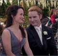 Esme and Carlisle - twilight-series photo