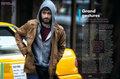 Ex: Edge Magazine,Daniel Radcliffe New Look from 'Game Changer' (Fb.com/DanielJacobRadcliffeFanClub) - daniel-radcliffe photo